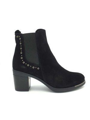 botines-negros-tacon-serraje-paula-urban-i96960n-banes-moda-ramallosa-nigran-d