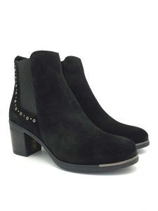 botines-negros-tacon-serraje-paula-urban-i96960n-banes-moda-ramallosa-nigran-f