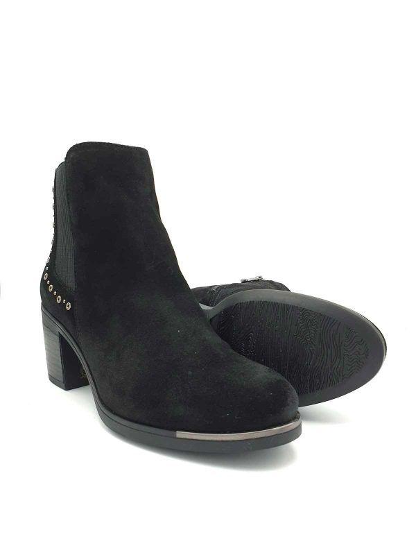 botines-negros-tacon-serraje-paula-urban-i96960n-banes-moda-ramallosa-nigran-z
