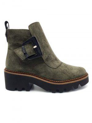 botines-verde-kaki-dibia-i17061-banes-moda-ramallosa-nigran-d