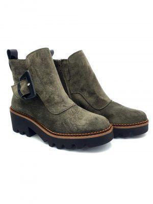 botines-verde-kaki-dibia-i17061-banes-moda-ramallosa-nigran-f