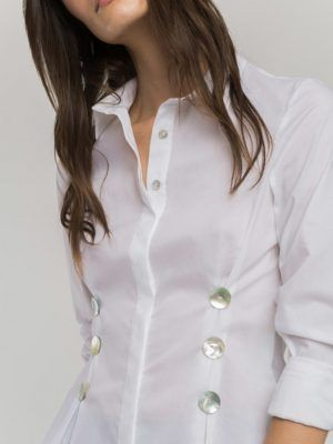 camisa-blanca-alba-conde-V02329-banes-moda-ramallosa-nigran