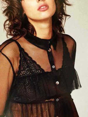 camisa-transparente-negra-o-blanca-V020S50N-banes-moda-ramallosa-nigran