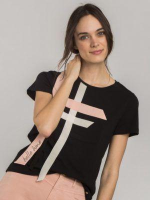 camiseta-algodon-alba-conde-V02807-banes-moda-ramallosa-nigran
