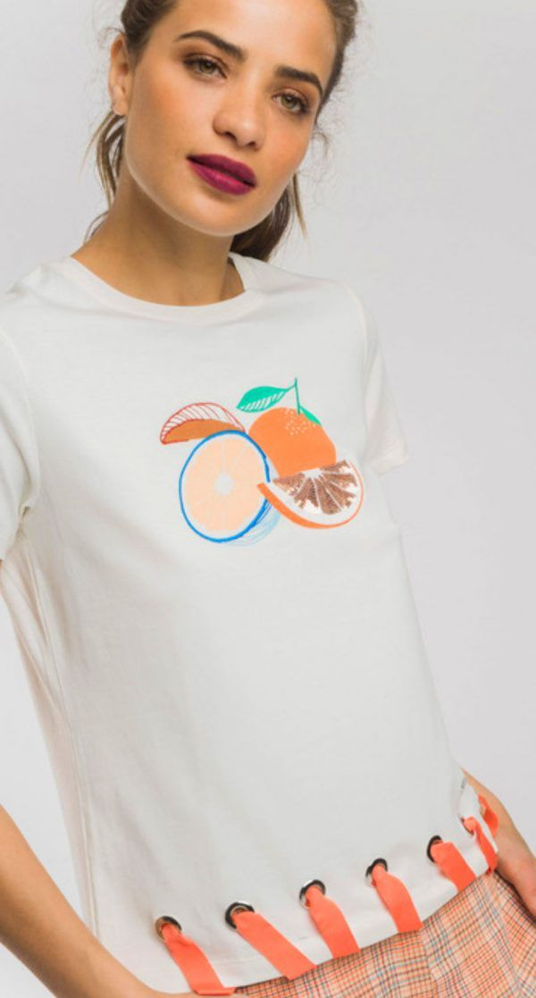 camiseta-algodon-frutas-alba-conde-V01816-banes-moda-ramallosa-nigran