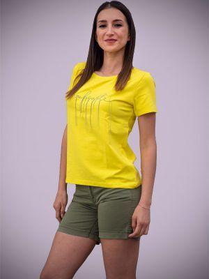 camiseta-algodon-infinite-cadenas-banes-moda-ramallosa-nigran-p