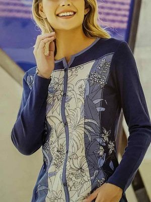 camiseta-azul-algodon-i0ka20i054-banes-moda-ramallosa-nigran-d