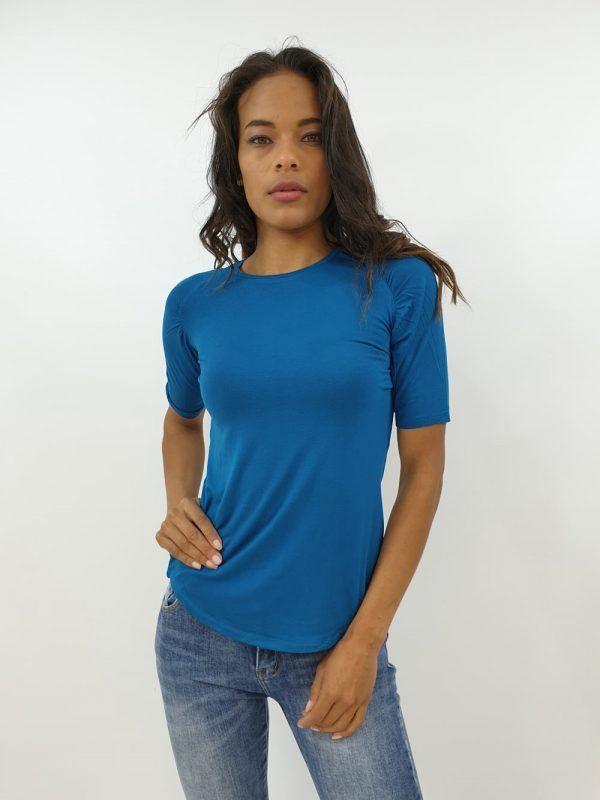 camiseta-azul-lisa-v124225701a-banes-moda-ramallosa-nigran-d