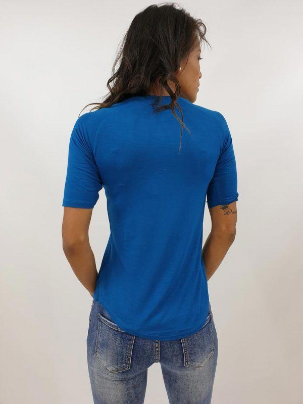 camiseta-azul-lisa-v124225701a-banes-moda-ramallosa-nigran-t