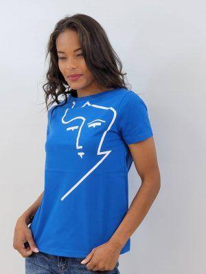 camiseta-azul-rostro-v124208305a-banes-moda-ramallosa-nigran-d
