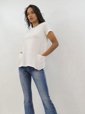 camiseta-blanca-bolsillos-v12bs009-banes-moda-ramallosa-nigran-d