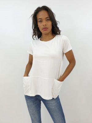 camiseta-blanca-bolsillos-v12bs009-banes-moda-ramallosa-nigran-f