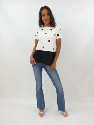 camiseta-blanca-bordada-v121s267-banes-moda-ramallosa-nigran-d