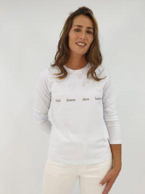camiseta-blanca-dream-i14211005b-banes-moda-ramallosa-nigran-d