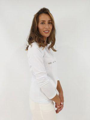 camiseta-blanca-dream-i14211005b-banes-moda-ramallosa-nigran-f