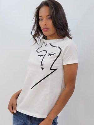 camiseta-blanca-rostro-v124208305b-banes-moda-ramallosa-nigran-d