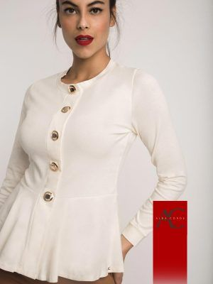 camisa-crudo-alba-conde-i0680450011-banes-moda-ramallosa-nigran-f