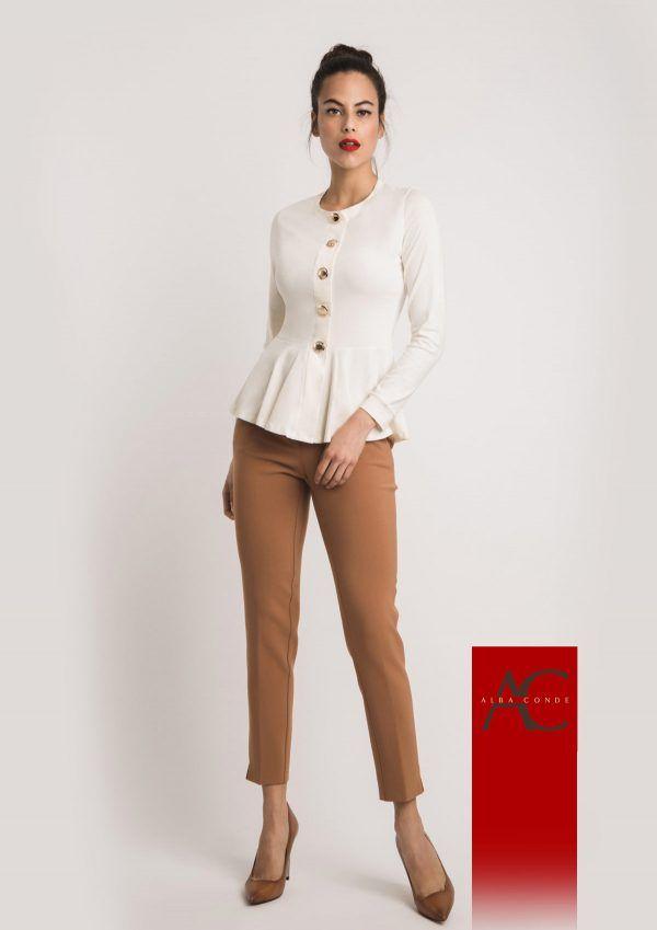 camisa-crudo-alba-conde-i0680450011-banes-moda-ramallosa-nigran-f1
