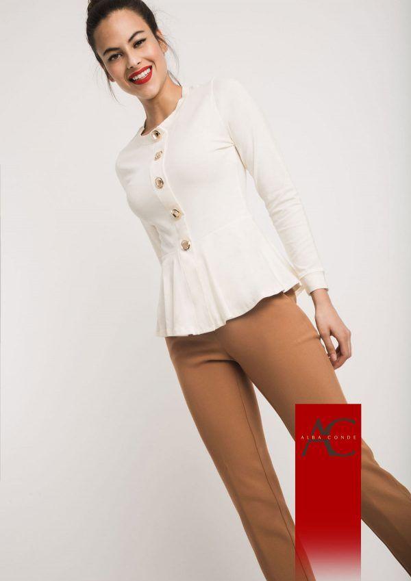 camisa-crudo-alba-conde-i0680450011-banes-moda-ramallosa-nigran-l