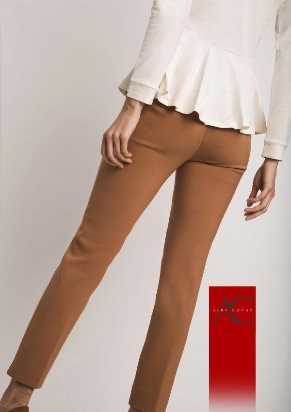 camisa-crudo-alba-conde-i0680450011-banes-moda-ramallosa-nigran-t