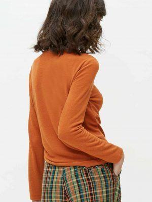 camiseta-crudo-oky-i08160herrar-banes-moda-ramallosa-nigran-f