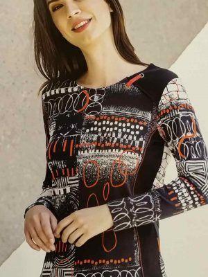 camiseta-grafitti-i0ka20i065-banes-moda-ramallosa-nigran