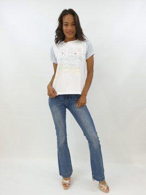 camiseta-lolitas-v121s260-banes-moda-ramallosa-nigran-d
