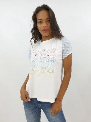 camiseta-lolitas-v121s260-banes-moda-ramallosa-nigran-f