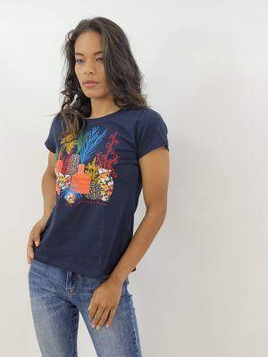 camiseta-marino-bordada-v1amnesia-banes-moda-ramallosa-nigran-d