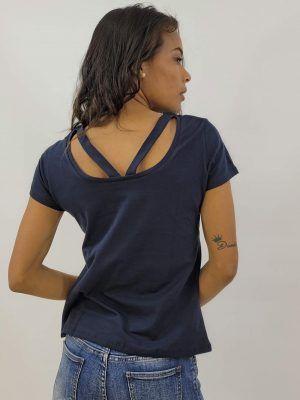 camiseta-marino-bordada-v1amnesia-banes-moda-ramallosa-nigran-t