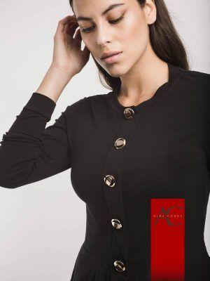 camisa-negra-alba-conde-i0680450020-banes-moda-ramallosa-nigran-f