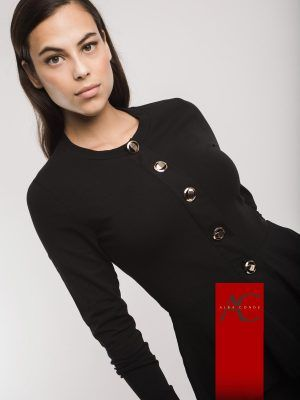 camisa-negra-alba-conde-i0680450020-banes-moda-ramallosa-nigran-l