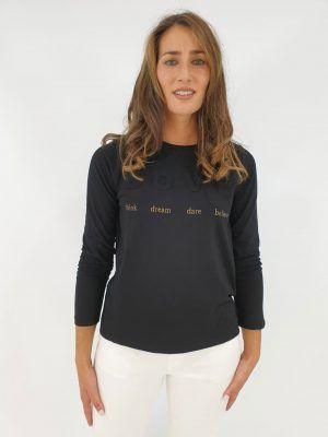 camiseta-negra-dream-i14211005n-banes-moda-ramallosa-nigran-d