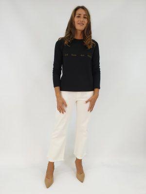 camiseta-negra-dream-i14211005n-banes-moda-ramallosa-nigran-d1