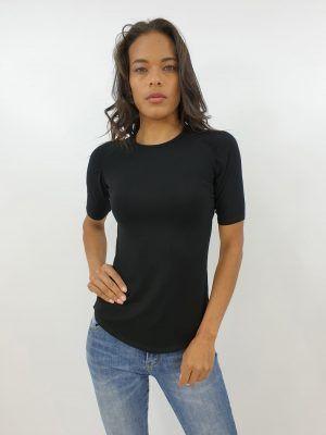camiseta-negra-lisa-v124225701n-banes-moda-ramallosa-nigran-d