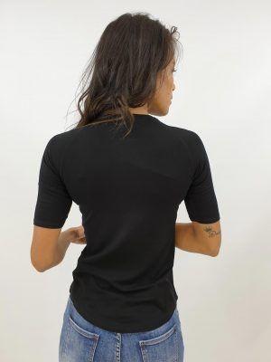 camiseta-negra-lisa-v124225701n-banes-moda-ramallosa-nigran-t