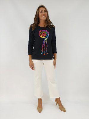 camiseta-negra-medusa-i122244-banes-moda-ramallosa-nigran-d