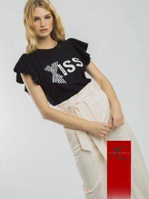 camiseta-negro-o-blanco-alba-conde-v12812-banes-moda-ramallosa-nigran-d