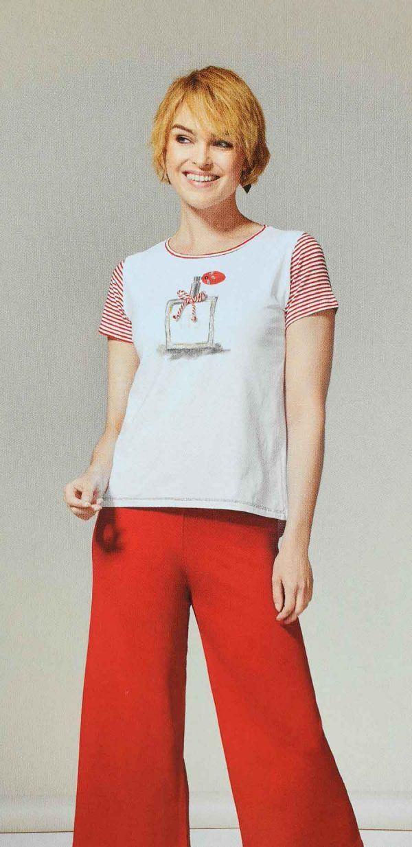 camiseta-perfume-V020S217-banes-moda-ramallosa-nigran