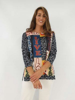 camiseta-pop-art-publi-i12790-banes-moda-ramallosa-nigran-d
