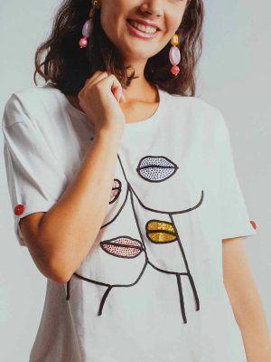 camiseta-rostros-don-algodon-V0D120615-banes-moda-ramallosa-nigran
