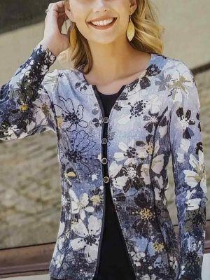 camiseta-simulada-ika20i010-banes-moda-ramallosa-nigran-d