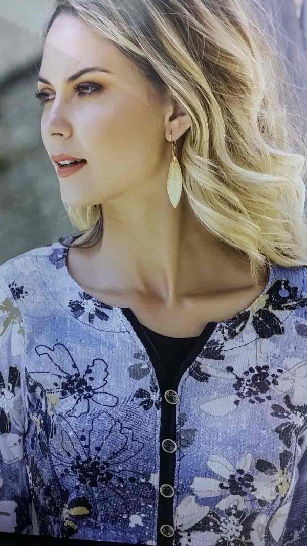 camiseta-simulada-ika20i010-banes-moda-ramallosa-nigran-f
