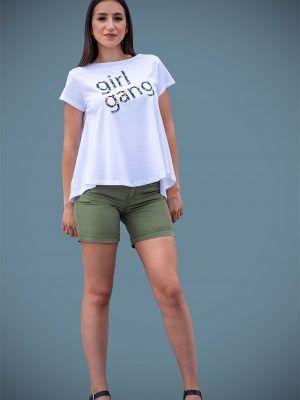 camiseta-blanca-vuelo-girl-gang-blanca-banes-moda-ramallosa-nigran-f