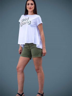 camiseta-blanca-vuelo-girl-gang-blanca-banes-moda-ramallosa-nigran-p