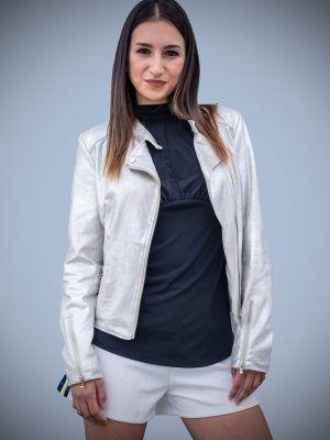 cazadora-blanca-metalizada-banes-moda-ramallosa-nigran-f