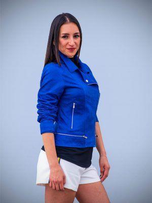 cazadora-tacto-ante-azul-electrico-banes-moda-ramallosa-nigran-p