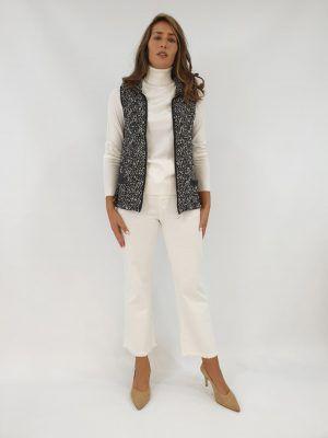chaleco-blanco-negro-i1apli-banes-moda-ramallosa-nigran-d1