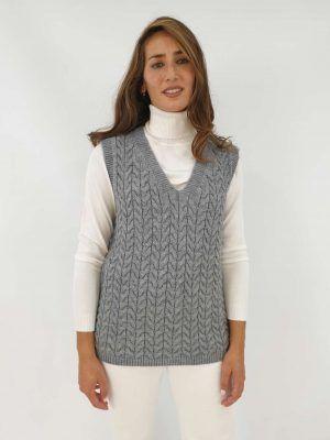 chaleco-gris-ochos-i14717g-banes-moda-ramallosa-nigran-d