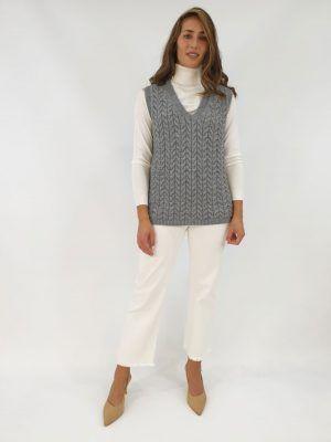 chaleco-gris-ochos-i14717g-banes-moda-ramallosa-nigran-d1